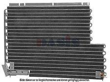 Kondensator, Klimakühler, Klimaanlage  Volvo S90 V90 940 & 960