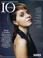 Io.Paolo Cortellesi,Loretta Goggi,Christian Bale,iii
