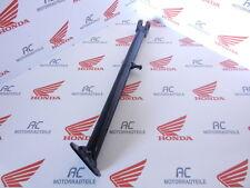 Honda MTX 80 caballete lateral soporte original nuevo stand side nos