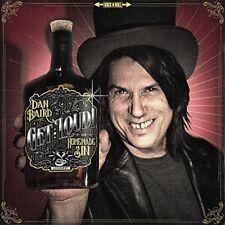 Dan Baird and Homemade Sin - Dan Baird and Homemade Sin Get Loud! [CD]