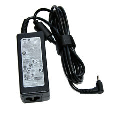 Power supply for samsung Series 5 NP540U3C NP900X3E NP900X4C 19V Adapter charger
