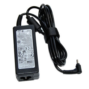 Power Adapter Charger for Galaxy View 18.4 Tablet SM-T670N AA-PA2N40S AD-4019W