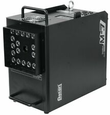 ANTARI M-7 Stage Fogger Nebelmaschine Spray Fogger mit RGBA-LEDs 1500 W mit DMX