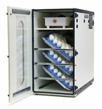 Click image to open expanded view Gqf Professional Egg Incubator Cabinet Dig