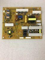 """Sony Power Supply Board 1-474-715-11 APS-419 1-983-329-11 49"""" TV"""