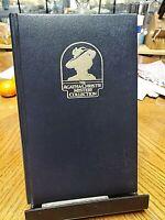DOUBLE SIN Wasps Nest SANCTUARY The Last Seance DOUBLE CLUE Agatha Christie 1987