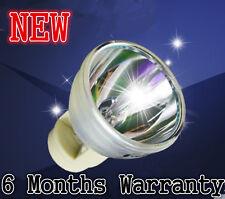 NEW 1PCS PROJECTOR LAMP For 5J.J0705.001 BENQ MP670 W600 W600+ #D328 LV