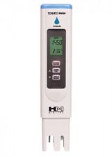 HM Digital COM-80 EC/TDS Hydrotester Digital Water Tester µS, mS  TDS:ppm, ppt