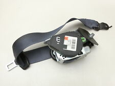 Belt Safety Belt with Safety Belt Tensioner Driver Le Fr for W211 E280