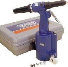 Draper Industrial Air Tools