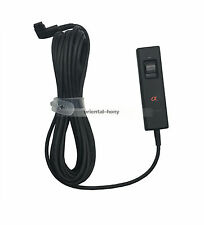 Sony RML1AM Remote Commander Shutter Release Cable for Sony Alpha Digital SLR