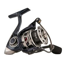 All New Mitchell MX9 Pro spinning reel Probably lightest on the market