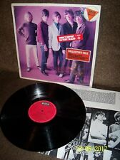 ROLLING STONES Collector's Only 1980 Decca MONO LP #6.24321 NR/MINT w/sleeve