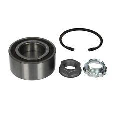 Radlagersatz FAG Wheel Pro FAG 713 8023 10