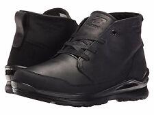 Men's New Balance BM3020v1 Black Leather SZ 10 MSRP 160$ Made in USA