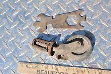 Original Maytag Tool & Multi-Motor 2-Cylinder Hit Miss Gas Engine Parts
