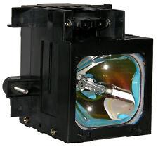 Osram Lamp/Bulb/Housing for Sony XL-2100 / XL2100U KF42WE610, KF50WE610
