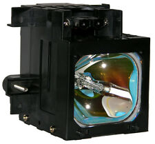 Osram Lamp/Bulb/Housing for Sony XL-2100 / XL2100U for Model KF60WE610