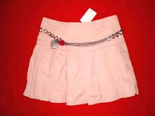 Freeman T. Porter Rock FTP Minijupe ROMANTISME Boho blogueurs w26 taille 36 NEUF!!!