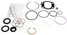Omega 2807 Strg Gear Seal Kit