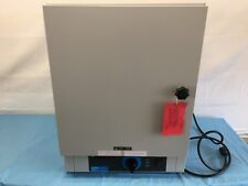 Brand NEW Fisher Scientific 500 Series Isotemp Gravity-Convected Oven Model 516G