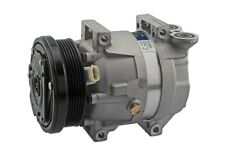 A/C Compressor AUTO 7 INC 701-0156R Reman