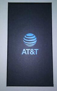 "LG Phoenix 5""AT&T PREPAID""Phone{EXCELLENT}"