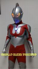 R116S ULTRAMAN The First Ultram Cosplay Set Wearable Armor Full Set