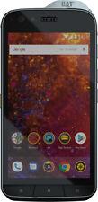 CAT s61 Nero Premium Bundle SMARTPHONE, 64gb+4gb di RAM, Dual SIM NUOVISSIMA