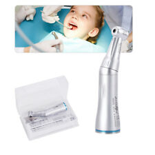 NSK Style Dental Internal Water Contra Angle Low Speed Handpiece IT