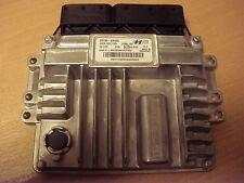 New Delphi fuel injection ECU Hyundai i30 1.4 TDCi 11-15 39130-2A600 391302A600