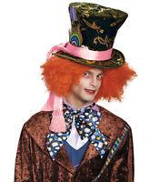 Alice In Wonderland Dreamgirl DELUXE ADULT QUEEN OF HEARTBREAKERS COSTUME