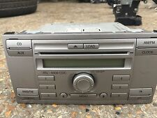 Car CD Changers for Ford