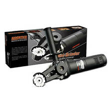 Arbortech MIN.FG.300 - 240V 710W Mini Grinder Kit - ON SALE