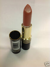 Revlon Super Lustrous Lipstick Creme SKINLIGHT #86 NEW.