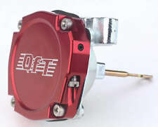 Quick Fuel 63-1 Adjustable Vacuum Adv Secondary Housing 63-1 free usa shipping