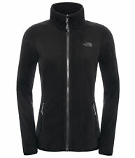 13f131634 The North Face Clothing for Women for sale | eBay