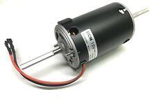Kysor 1099020 Blower Motor 12V