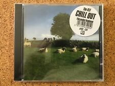 The KLF - Chill Out ☆ 1990 UK JAMSCD5 very rare sealed