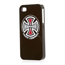 INDEPENDENT SKATEBOARD TRUCK CO' - Tc Phone Cover IPhone 4 Case
