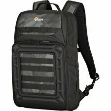 Lowepro Droneguard BP 250 Backpack for DJI Mavic Pro