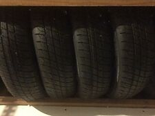 FORD COBRA MUSTANG GT *BRAND NEW*MINI SPARE TIRE ONLY* T155X70X17 NEVER MOUNTED