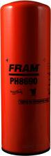 Oil Filter   Fram   PH8690