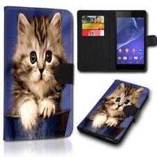 Design Handy Tasche Hülle Schutz Cover Motiv SVH-770 für Samsung Galaxy A6 Plus