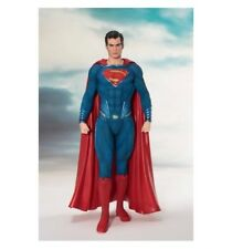 Superman Statue ARTFX 1/10 Justice League Movie Kotobukiya 19 cm