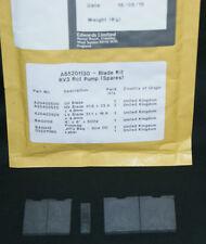 A652-01-130  Blade Kit RV3