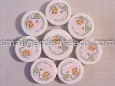 Krema 32 - homemade propolis & chamomile ointment, lip balm