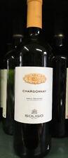 6x0,75l Chardonnay 2014 11,5% neuer alter Rest aus Italien Veneto bekannte WG