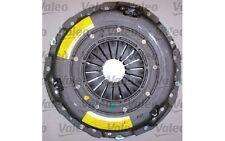 VALEO Kit de embrague 240mm FIAT STILO ALFA ROMEO 166 LANCIA THESIS 826330