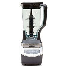 Ninja 1000 Watts Professional Blender (NJ600) XL 3-Speed & Pulse Master Prep Ice